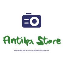 Logo Antika Storee