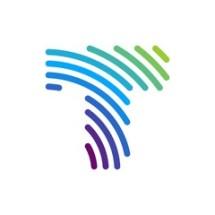 Logo Top Official Shop