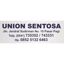 Logo Union Sentosa