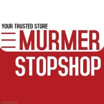 Logo Murmer StopShop
