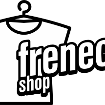 FRENECASHOP
