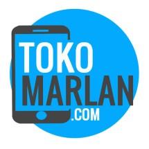 Toko Marlan Logo