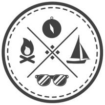 Logo Dorai Indonesia