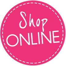 Открытка, картинки с надписью онлайн магазин