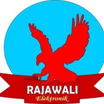 Logo Rajawali Electronic