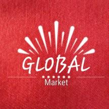 Logo global_aksesoris