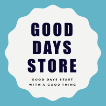 Good Days Store