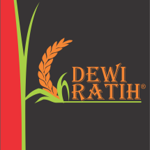 Logo Dewi Ratih Official