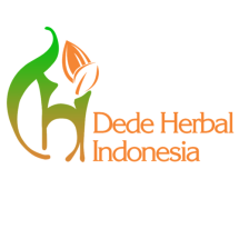 Dede Herbal Indonesia