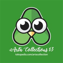 Logo artacollection13