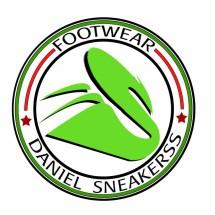 Daniel sneakerss Logo