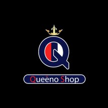Logo Queeno.shop