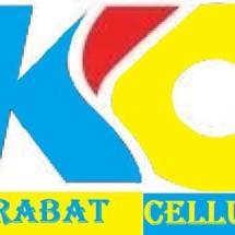 Logo Kerabat Tekno