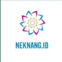 Logo Neknag.id