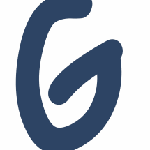 Logo gamotoys