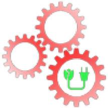 Logo Alin Works