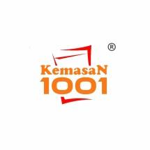 KEMASAN 1001 - TANGERANG