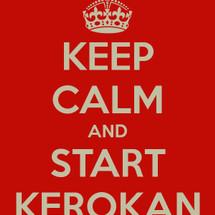 Logo Kerokan_Shop
