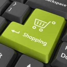 Logo Casbar Online