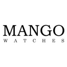 MANGO Watches