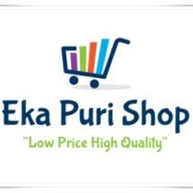 Logo Eka Puri Shop