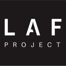 Logo LAF Project