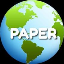 Logo Bumi Paper