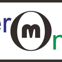 Logo Peromoners