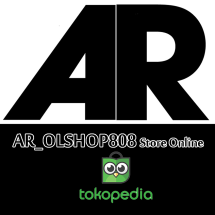 ar_olshop808