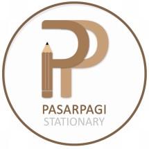 Logo PasarPagi