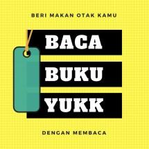 Logo Baca Buku Yukk!