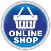 Logo jak shop 77