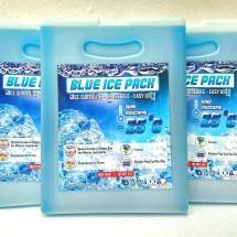 Logo Produsen Ice Gel Pack