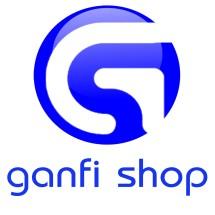 Ganfi