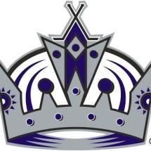Logo Allen10 olshop