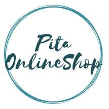 Pita OnlineShop