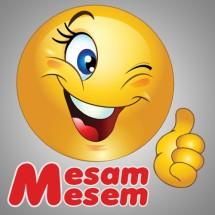 Mesamesem