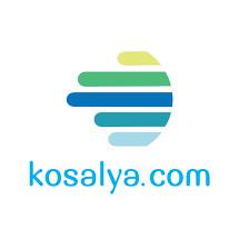 kosalyaCom