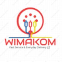 Wimakom