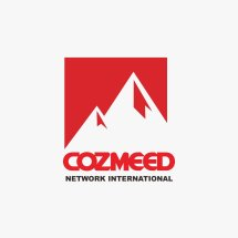 Logo Cozmeed Official Store