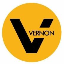 Logo Vernon ID