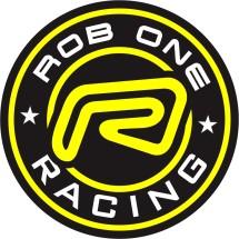 ROB1 RACING