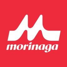 Morinaga Official Shop