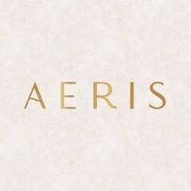 Logo Aeris Beaute