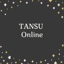 TANSU Online