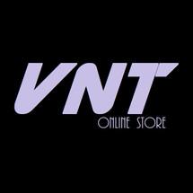Logo VNT Online Store