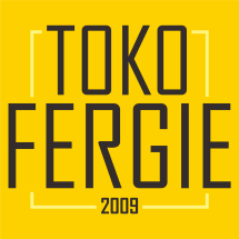Toko Fergie