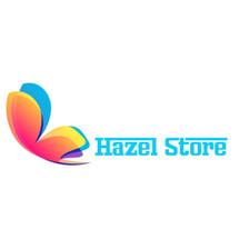 HAZEL Fashion style