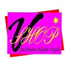 V3 Shop
