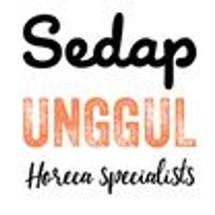 Logo Sedap Unggul
